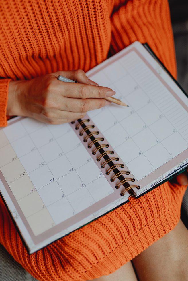 adult-agenda-calendar-1902752